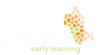 Papilio Early Learning Meadowbank